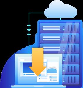 Cloud-Computing-Expert-in-Miami