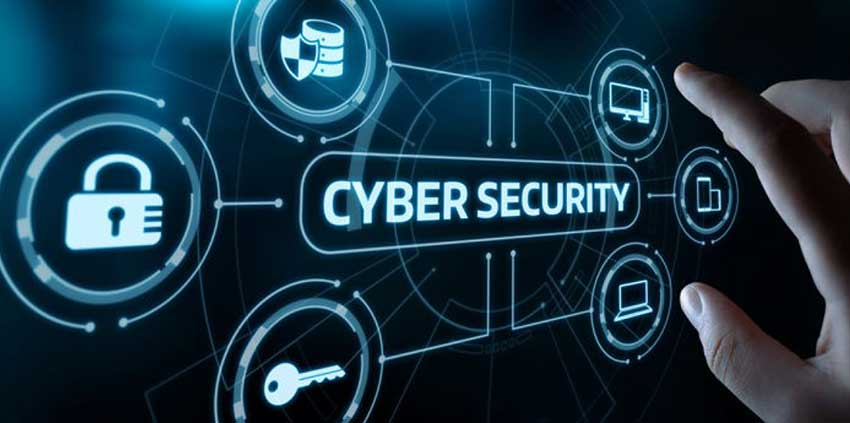 Miami-Cyber-Security-Experts-Continuum-Fortify
