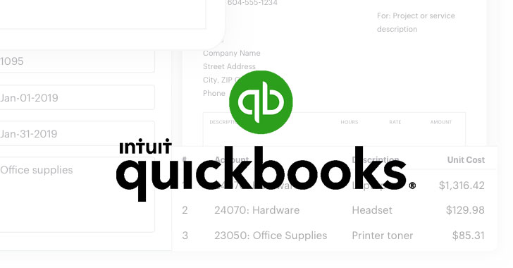 Experts Warn of Increase in QuickBooks Data Files Theft Attacks