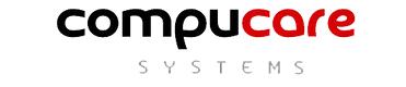 Compucare Systems logo