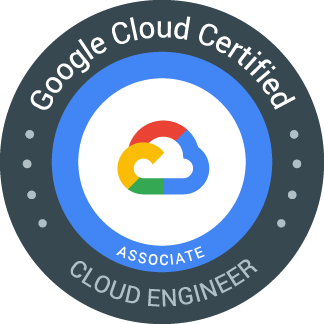 South Florida Google Cloud Experts